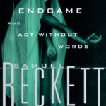 [PDF] [EPUB] Endgame and Act Without Words Download