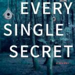 [PDF] [EPUB] Every Single Secret Download