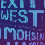 [PDF] [EPUB] Exit West Download