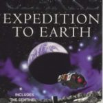 [PDF] [EPUB] Expedition To Earth Download