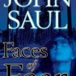 [PDF] [EPUB] Faces of Fear by John Saul Download