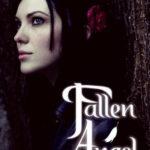 [PDF] [EPUB] Fallen Angel (Fallen Angel, #1) Download