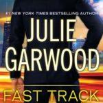 [PDF] [EPUB] Fast Track (Buchanan-Renard, #12) Download