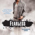 [PDF] [EPUB] Fearless (Elemental, #1.5) Download