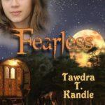 [PDF] [EPUB] Fearless (King, #1) Download