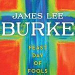 [PDF] [EPUB] Feast Day of Fools (Hackberry Holland, #3) Download