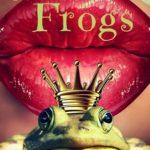 [PDF] [EPUB] Fifty Frogs Download