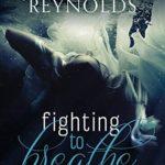 [PDF] [EPUB] Fighting to Breathe (Shooting Stars, #1) Download