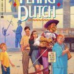 [PDF] [EPUB] Flying Dutch Download