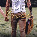 [PDF] [EPUB] Fool Me Once by Nicole Williams Download