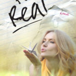 [PDF] [EPUB] For Real (Rules of Love, #1) Download