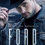 [PDF] [EPUB] Ford (The Montana Marshalls #3) Download