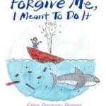 [PDF] [EPUB] Forgive Me, I Meant to Do It: False Apology Poems Download