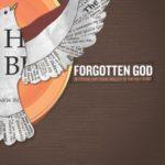 [PDF] [EPUB] Forgotten God: Reversing Our Tragic Neglect of the Holy Spirit Download