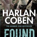 [PDF] [EPUB] Found (Mickey Bolitar, #3) Download