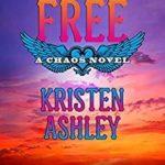 [PDF] [EPUB] Free (Chaos, #6) Download