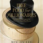 [PDF] [EPUB] Free Food for Millionaires Download