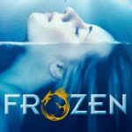 [PDF] [EPUB] Frozen (Heart of Dread, #1) Download