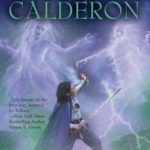 [PDF] [EPUB] Furies of Calderon (Codex Alera, #1) Download