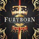 [PDF] [EPUB] Furyborn (Empirium, #1) Download