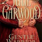 [PDF] [EPUB] Gentle Warrior Download