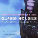[PDF] [EPUB] Glass Houses (The Morganville Vampires, #1) Download
