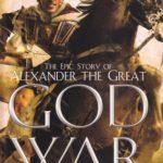 [PDF] [EPUB] God of War Download