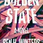 [PDF] [EPUB] Golden State Download