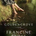 [PDF] [EPUB] Goldengrove Download