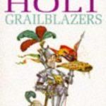 [PDF] [EPUB] Grailblazers Download