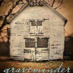 [PDF] [EPUB] Graveminder (Graveminder, #1) Download