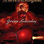 [PDF] [EPUB] Grim Tuesday (The Keys to the Kingdom, #2) Download