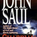 [PDF] [EPUB] Guardian by John Saul Download