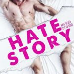 [PDF] [EPUB] Hate Story Download