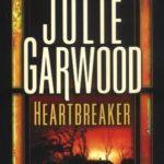 [PDF] [EPUB] Heartbreaker (Buchanan-Renard, #1) Download