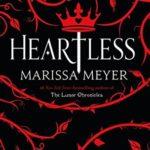 [PDF] [EPUB] Heartless by Marissa Meyer Download