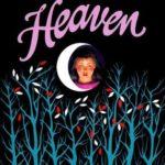 [PDF] [EPUB] Heaven (Casteel, #1) Download