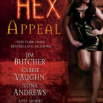 [PDF] [EPUB] Hex Appeal Download