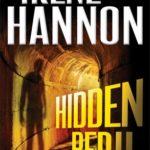[PDF] [EPUB] Hidden Peril (Code of Honor #2) Download