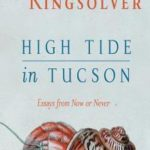 [PDF] [EPUB] High Tide in Tucson: Essays from Now or Never Download