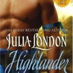 [PDF] [EPUB] Highlander in Love (Lockhart Family, #3) Download