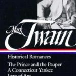 [PDF] [EPUB] Historical Romances: The Prince and the Pauper   A Connecticut Yankee in King Arthur's Court   Personal Recollections of Joan of Arc Download