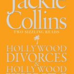 [PDF] [EPUB] Hollywood Divorces   Hollywood Wives: The New Generation Download