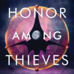 [PDF] [EPUB] Honor Among Thieves (The Honors, #1) Download
