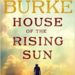 [PDF] [EPUB] House of the Rising Sun (Hackberry Holland, #4) Download
