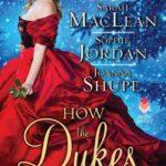 [PDF] [EPUB] How the Dukes Stole Christmas Download
