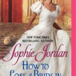 [PDF] [EPUB] How to Lose a Bride in One Night (Forgotten Princesses, #3) Download