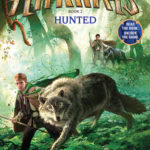 [PDF] [EPUB] Hunted (Spirit Animals, #2) Download