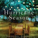 [PDF] [EPUB] Hurricane Season Download