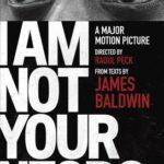 [PDF] [EPUB] I Am Not Your Negro Download